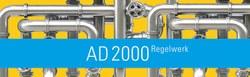 AD 2000-Regelwerk: VdTÜV und Beuth Verlag in strategischer Partnerschaft